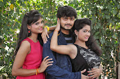 parahushar movie opening stills-thumbnail-8