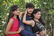 parahushar movie opening stills-thumbnail-8