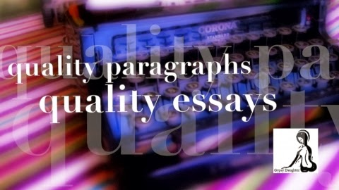 writing essay read how to write an expository essay sample below     editing a narrative essay best argument essay topicswelcome to an essay  editing online service that puts