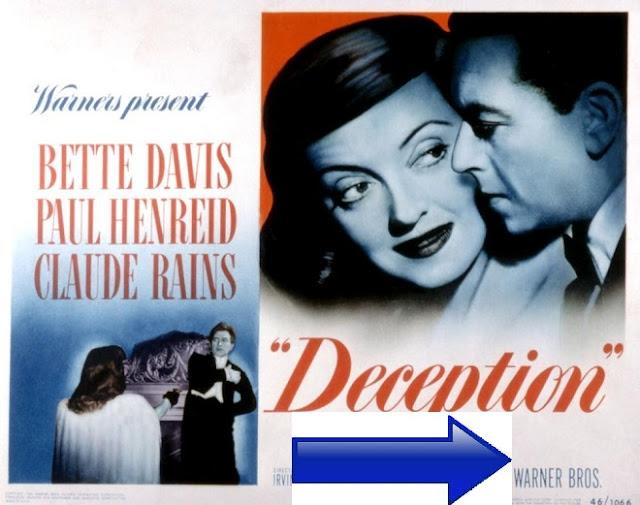 http://fragrabettedavis.blogspot.com.es/2016/01/deception-1946.html