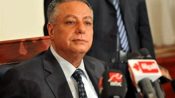 قرار الغاء الدراسة بالجامعات مرهون بقرار وزير الداخلية