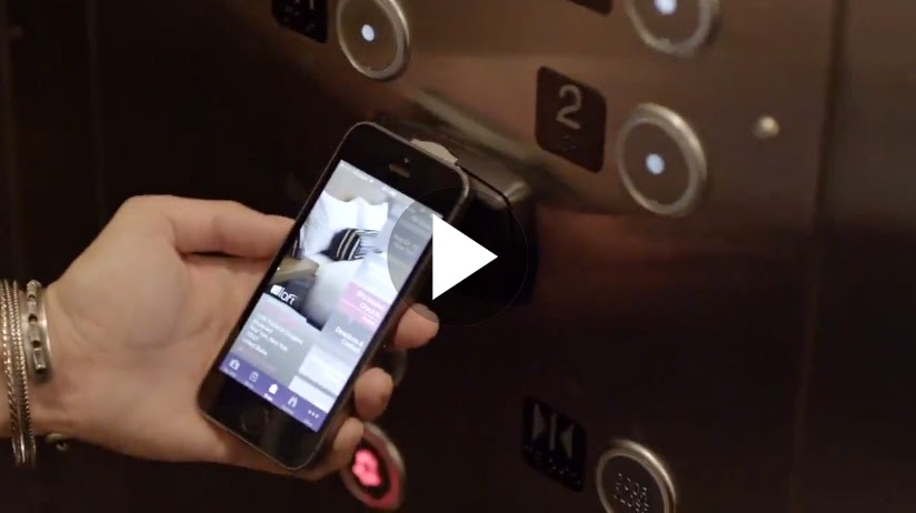 Unbelievable Mobile Phone That Can Unlock Everything
