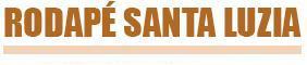 http://www.santaluziarodape.com.br/produtos