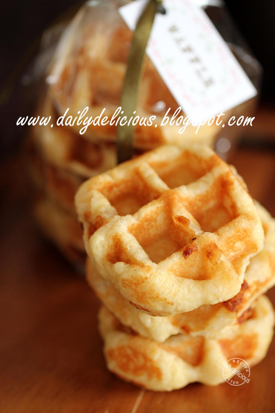 Belgian waffle dough recipe easy food fast recipes belgian waffle dough recipe easy forumfinder Choice Image