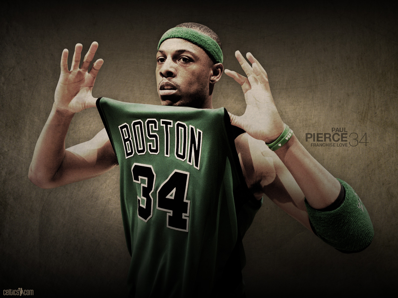http://1.bp.blogspot.com/-poWLgaJhNi4/Tft-9v2tIkI/AAAAAAAACGE/Em7l-0d0UUk/s1600/Paul-Pierce-wallpaper-boston-celtics-74972_1600_1200.jpg