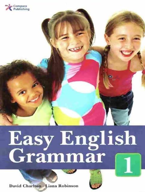 exercises in basic modern russian grammar pdf