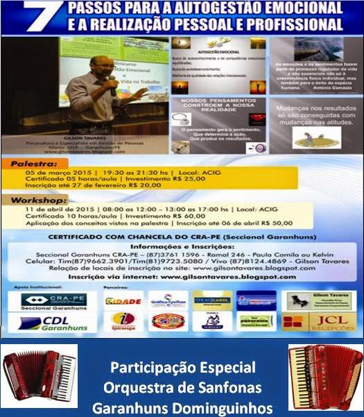http://gilsontavares.blogspot.com.br/p/sete-passos-para-autogestao-emocional.html
