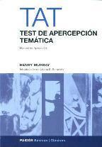 Test de Apercepción Temática TAT
