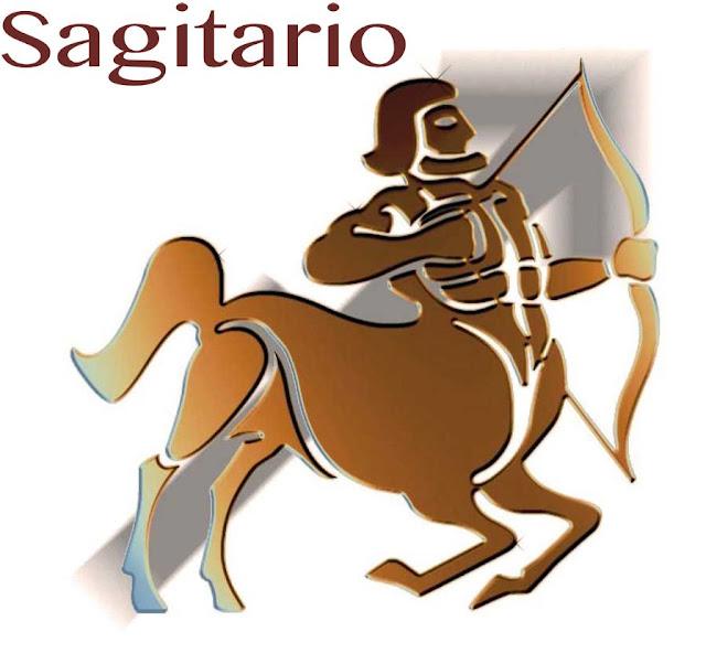 COMO SON LOS DE SIGNO SAGITARIO         comosonlosdesigno.blogspot.com