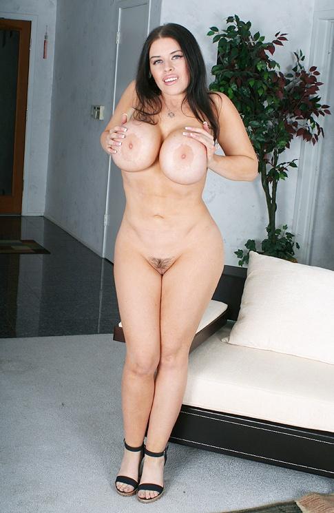 Can consult Daphne rosen feet porn speaking