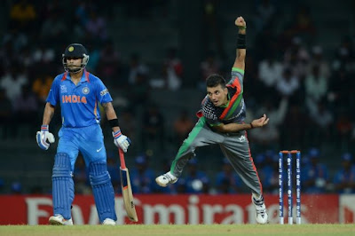 India-v-Afghanistan-T20-World-Cup-Dawlat-Zadran