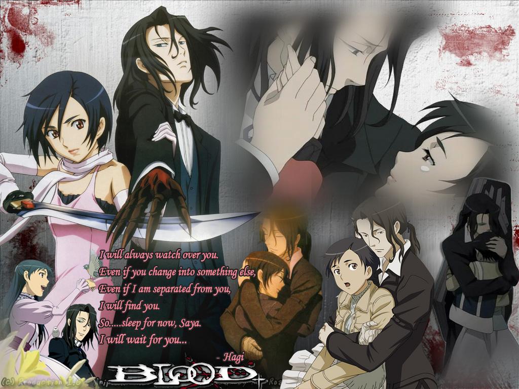 http://1.bp.blogspot.com/-poaRsbuQBsU/UF49S9f8fwI/AAAAAAAAECg/Ze-39oukLts/s1600/Blood-Plus-wallpaper_Joyce.jpg
