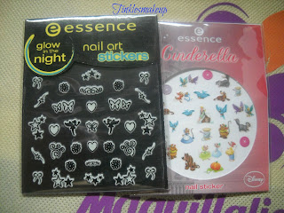 essence_nail_stickers