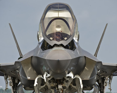 Amazing-F35-Wallpaper-960x768