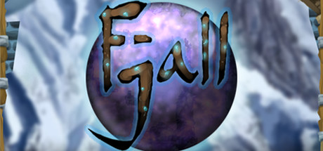 Fjall PC Game Free Download