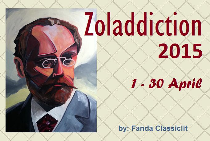 Zoladdiction