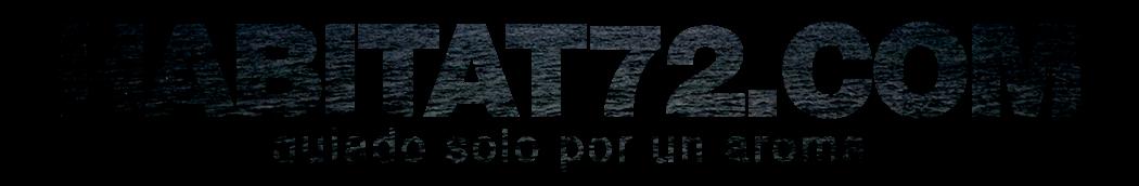 Hábitat 72