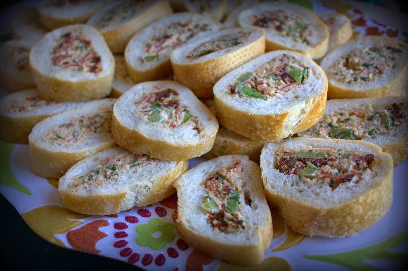 Holiday appetizer at sams club - Cook and Post