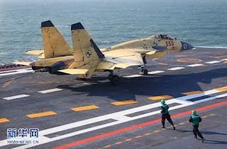 J-15_Liaoning_4.jpg