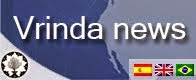 Vrinda News