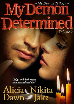 http://vampyandracey.com/2013/12/21/review-of-my-demon-deternimed-by-alicia-dawn-and-nikita-jak/