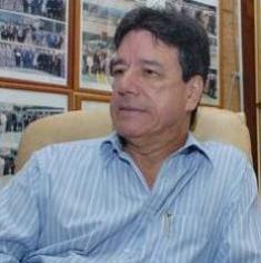 Julio Henrique Ayala Coronil: conoce muy bien su oficio
