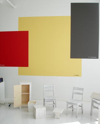 Belle maison new york part i lowe 39 s color event with for Valspar color visualizer