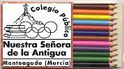 Colegio Público Nuestra Señora de la Antigua