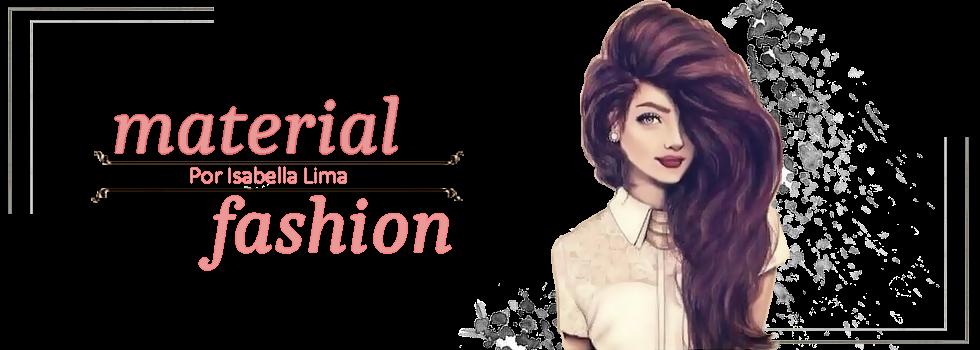 Material Fashion