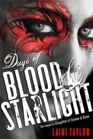 https://www.goodreads.com/book/show/13389182-days-of-blood-and-starlight?from_search=true