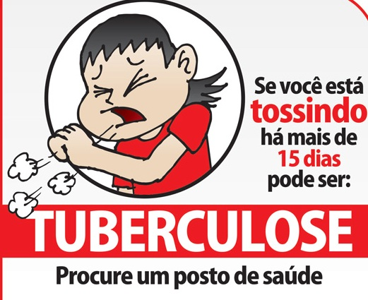 Exames para tuberculose