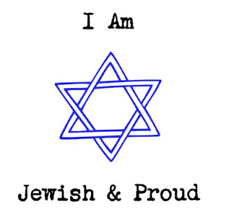 I'm Fed Up With Anti-Semitism So I Started A New Brand