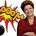 BOMBA!!! Fontes do Planalto afirmam que a presidenta Dilma irá sancionar o Piso Salarial dos Agentes de Saúde!