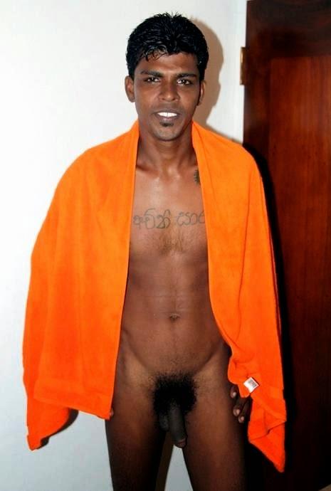 All srilankan handsome boys videos