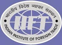 IIFT Admission 2013 - 2014 - iift.edu