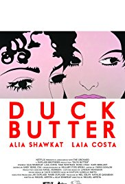Watch Duck Butter Online Free 2018 Putlocker