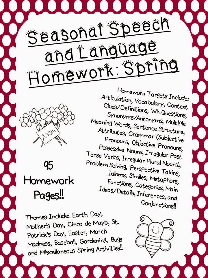 homework help synonyms