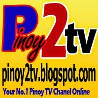 pinoy1tv-bannerx22.jpg