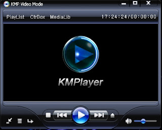 Download kmplayer terbaru full version gratis