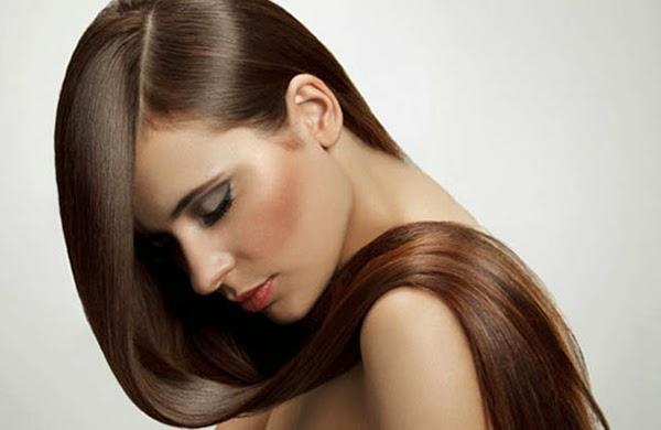 Tips para mantener saludable nuestro cabello