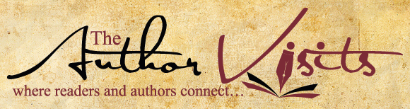 http://www.theauthorvisits.com