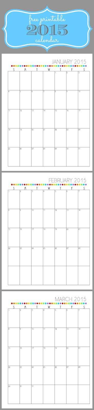 http://www.creationsbykara.com/2014/11/free-printable-2015-calendar.html/