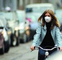 PM10: Il blocco del traffico in Centro, aumenta l'inquinamento oltre gli Spalti?
