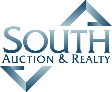 South Auction and Realty