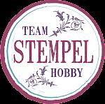 Team Stempel Hobby