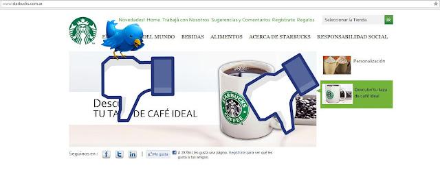 El community manager debe proteger la marca en las redes sociales, no quemarla, ni afectarla y menos destruirla, SEO, SMO