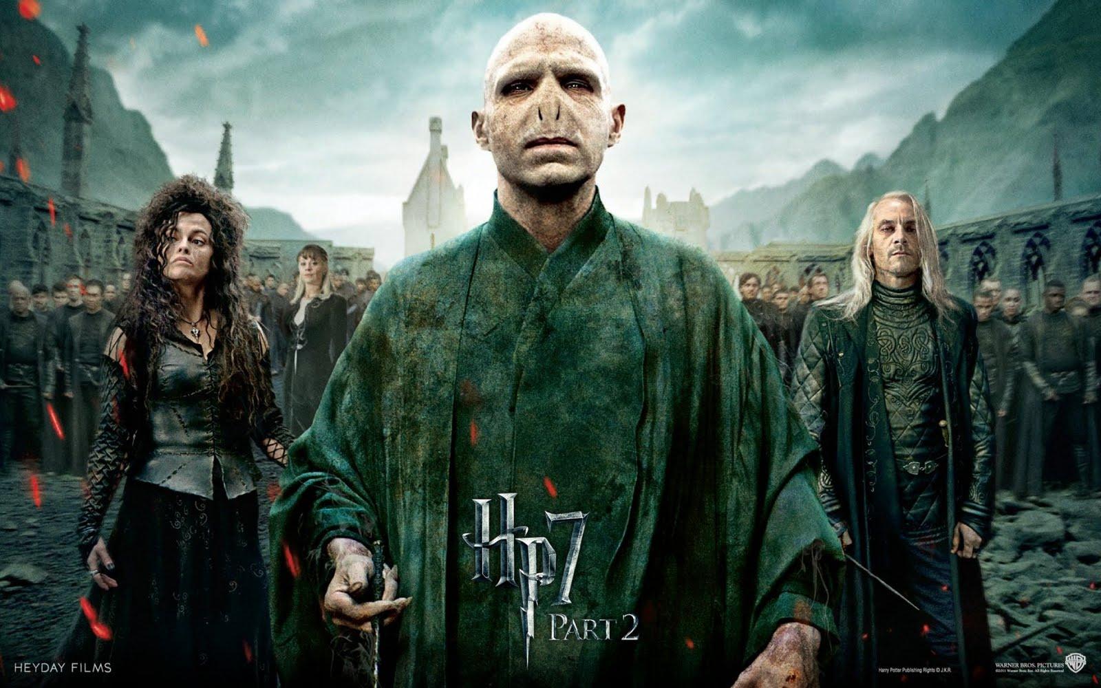 http://1.bp.blogspot.com/-pp0JON2J-HA/Tih0-vrebaI/AAAAAAAABps/vkqO3mGJPT8/s1600/Harry+Potter-7-part-2-Voldemort.jpg