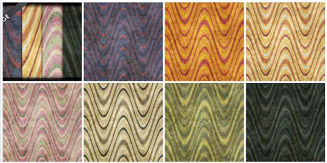 tileable_texture_wallpapers_and_fabrics #23
