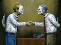 Experiment social de cate ori ai oferit din inima