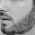 9 Motivos para deixar a barba crescer